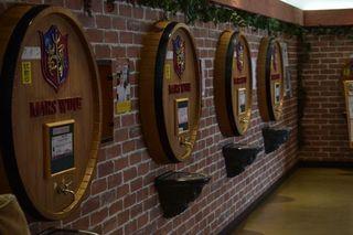 マルスワイン2.jpg