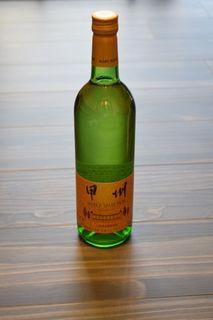 マルスワイン3.jpg